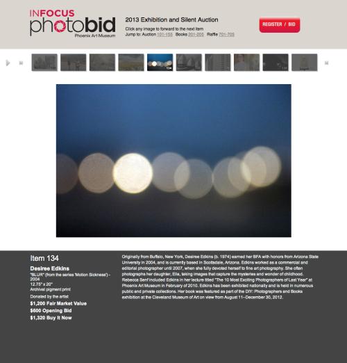 Screen Shot 2013-09-27 at 7.42.51 PM